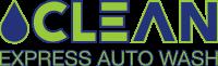 CLEAN-Website-Logo-large